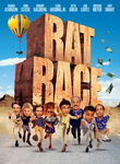 Rat Race (2001) Box Art