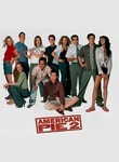 American Pie 2 (2001) Box Art
