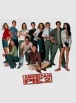 American Pie 2 (2001) Box Art