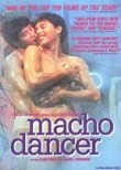 Macho Dancer poster