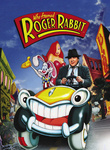 Who Framed Roger Rabbit? poster