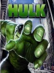 Hulk (2003)