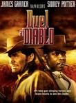 Duel at Diablo (1966) Box Art