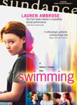 Swimming Pool (La Piscine) poster