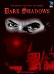 Dark Shadows: Collection 1 (4-Disc Series)