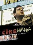 Cinebabies poster