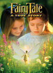 Fairy Tale: a True Story (1997) Box Art