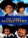 The Three Musketeers (1973) box art
