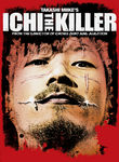 Ichi the Killer (Koroshiya 1) poster