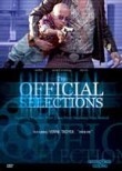 The Official Selections
