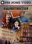 Reconstruct.: The Second Civil War