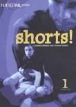 Shorts Program 1 (2006)