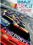 NASCAR 3D: The IMAX Experience poster