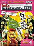 Best of Crapston Villas: Volume 1