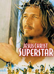 Jesus Christ Superstar (1973) box art