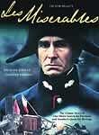 Les Misérables (1978) Box Art