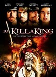 To Kill a King (2003) Box Art