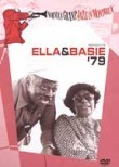 Norman Granz' Jazz in Montreux: Ella and Basie '79
