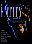 The Entity (1981) box art