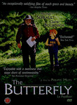 Le papillon / The Butterfly (2002)