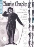 The Essential Charlie Chaplin: Vol. 3
