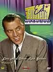 Ed Sullivan's Rock 'n' Roll Classics: Vol. 4: Elvis and Other Rock Greats