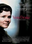 Vera Drake poster