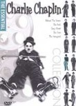 The Essential Charlie Chaplin: Vol. 9