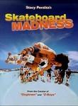 Skateboard Film Festival