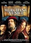 Maori Merchant of Venice