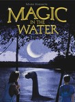 Magic in the Water (1995) Box Art