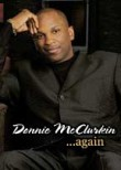 Donnie McClurkin: Again