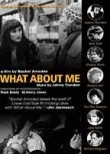 What About Me (1993) poster