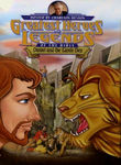 Greatest Heroes and Legends of the Bible: Daniel and the Lion&#039;s Den