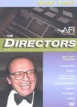 Directors: Sidney Lumet