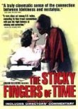 Sticky Fingers (Les Doigts croches)