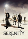 Serenity (2005)