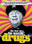 The War on the War on Drugs