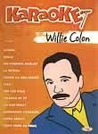 Willie Colon: Karaoke