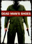 Dead Man's Shoes (2004) Box Art