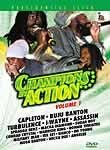 Champions in Action 2005: Vol. 1