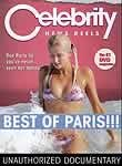 Celebrity News Reels: Best of Paris