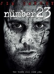 The Number 23 (2006) Box Art