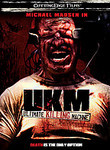 UKM: The Ultimate Killing Machine
