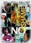 No Shame (Sin verguenza) poster