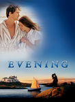 Evening (2007) Box Art