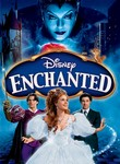 Enchanted Word (Palavra (en)cantada) poster