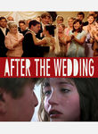 After the Wedding (Efter brylluppet) poster
