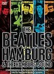 The Beatles Hamburg &amp; the Hamburg Sound