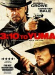 3:10 to Yuma (2007) Box Art